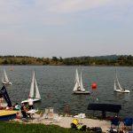 Regata Mini-12, 11.september 2016 - poročilo