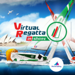 Serija treh virtualnih regat JKO J70 2021 - RAZPIS