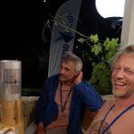 26. pomladanska regata JK Odisej - poročilo