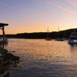 Otvoritveni plov 2021 - poročilo